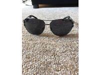 Ladies sunglasses Esprit