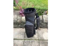 Bennington Golf Trolley Bag