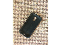 Ballistic Tough Phone Case for Samsung Galaxy S4 Mini (and maybe S4) + FREE Samsung wall charger