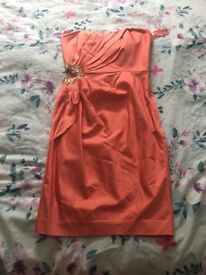 Size 8 Jane Norman dress