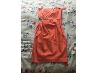 Size 8 Jane Norman dress