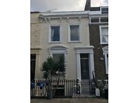 A MUST SEE FOUR DOUBLE BEDROOM FOUR STOREY HOUSE NEAR VICTORIA PARK AND MARE STREET