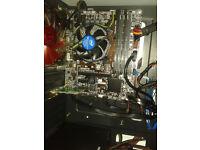 Intel® Core™ i3-6300 Processor