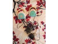 Tixylix Baby Monitoring