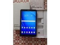 Samsung Galaxy Tab A(6) 16GB 4G Lite Unlocked