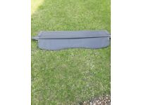 FORD FOCUS MARK 1 PARCEL SHELF