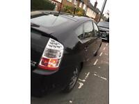 2008 Today Prius 1.5 Hybrid