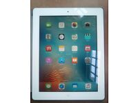 IPad 2, 16GB, Wi-Fi, Great condition, Case, London Bridge or Belsize Park
