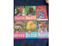 Children's books bundle!! REAL BARGAIN ALL IN EXCELLENT CONDITION