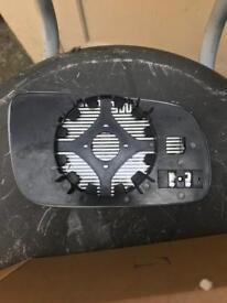 Vw golf mk4 oil filter and air filter, maf sensor, left side mirror