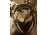 Brand New Jabra UC Voice headset