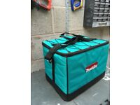 Makita 3 in 1 trimmer RT0700