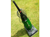 Hoover 2200