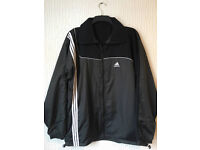 Brand new Mens Adidas Track suit (unwanted gift)