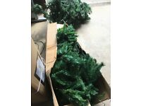 High end Xmas trees for sale