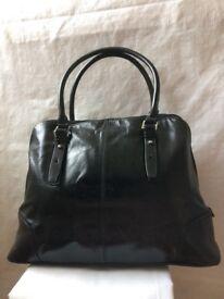 Womens' handbag Laptop bag