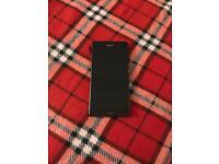 Sony Xperia z3 used