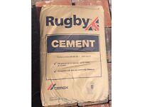 20KG Cement [OPC]