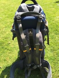Baby carrier, high quality, good condition