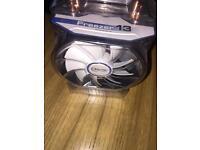 Artic Freezer 13 (CPU Cooler) - Brand New