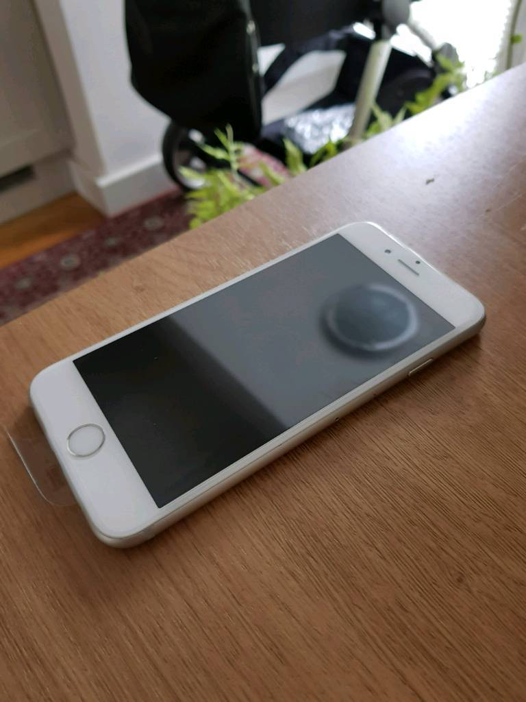 IPHONE 6S 32GBin Harrogate, North YorkshireGumtree - Brand new, never used but with no box or accessories. On O2, still has original screen cover in place. Reason for sale is I broke my old phone and got a new one on insurance. As I only had two months left on my contract I then decided to upgrade...