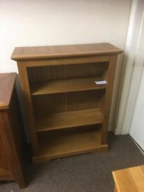 Bookshelves * free furniture delivery *