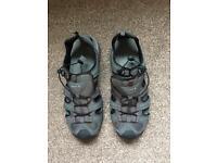 Men's Regatta Sandals Like New