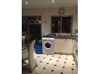 Large Double Ensuite Room/ Annex for rent in Woodside park, North Finchley