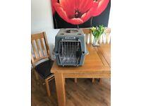 Skykennel Transporter for dog or cat