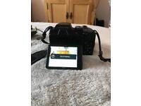 Nikon Coolpix B500 Bridge Camera