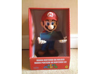 Super Mario - Nintendo DS/3DS Holder - Figurine, Collectable