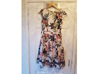 Dorothy Perkins size 10 dress