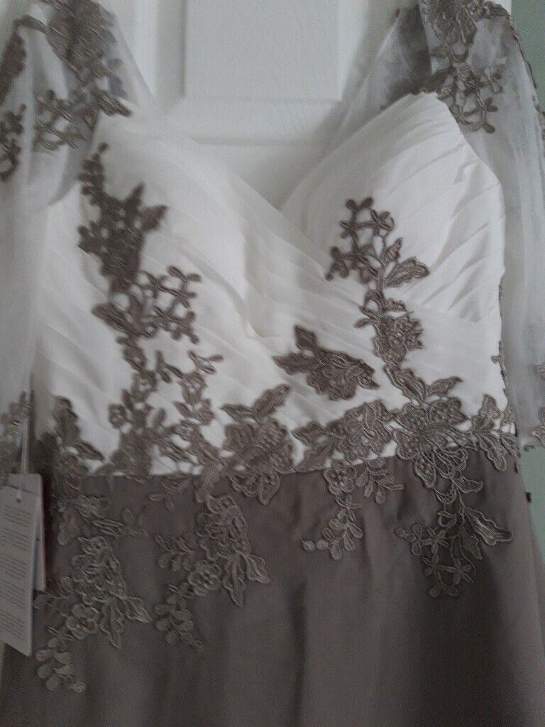 df10cbdb62e7b BNWT mother of the bride outfit | in Airdrie, North Lanarkshire | Gumtree