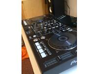 XDJ RX - Great Condition