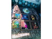 Winnie Pooh bundle