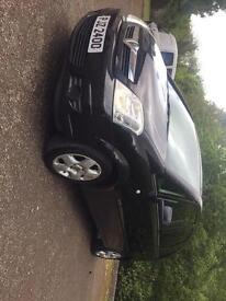 2007 Vauxhall Meriva **65,000 Miles (I30 i20 i10 amica 207 focus 307 Astra matrix Clio corsa micra)