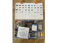ELEGOO Mega 2560 electronic starter kit - new and never used