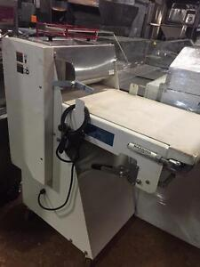 Bread Moulder - Reconditioned - made by Bloemhof