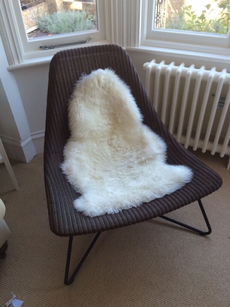 Ikea R 197 Dviken Armchair In Richmond London Gumtree