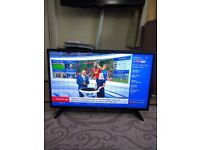 "LG LED HD TV 32"" Inch 32LF510B"