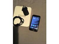 Htc 10 32gb Grey Mobile phone unlocked