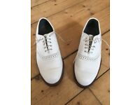 Footjoy Classic Dry Golf Shoes 8