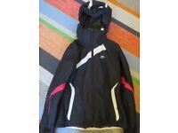 Trespass Ski Jacket - XS