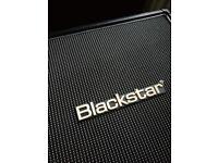 Blackstar HT-408 Speaker Cab