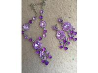 Jewellery Set 3