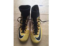 Nike Mercurial Victory VI Dynamic FH Firm Ground