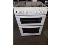 New World Gas Cooker (60cm) (6 Month Warranty)