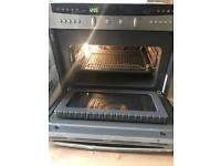 NEFF combination Microwaves Oven
