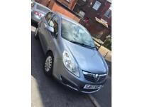 Vauxhall corsa cdti spares/repairs cheap fix BARGAIN !!!