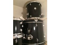 Drums for sale! £50